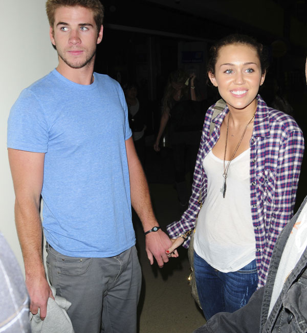 miley-cyrus-y-liam-hemsworth