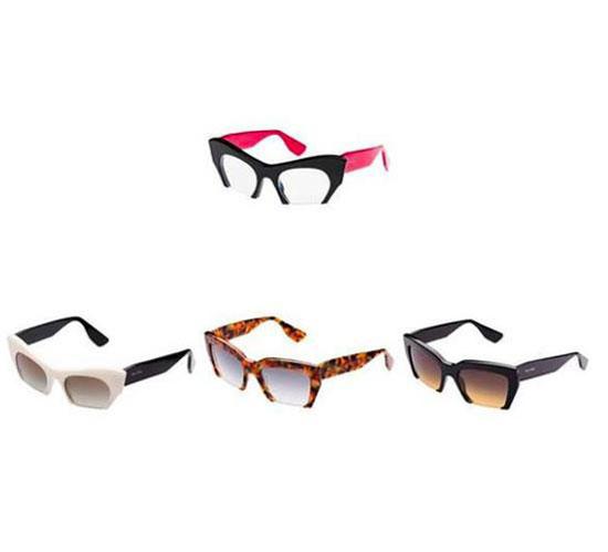 las-gafas-de-la-temporada