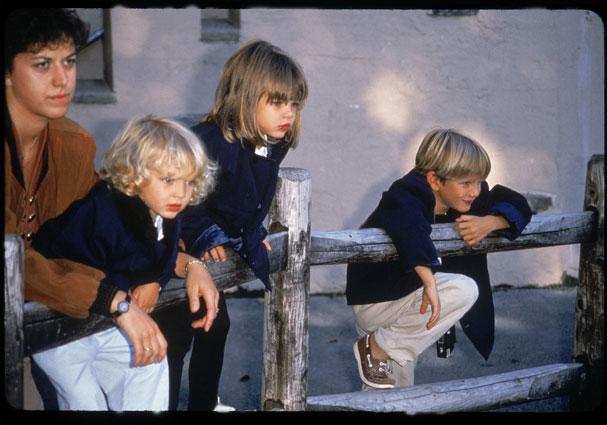 infancia-feliz-en-saint-remy