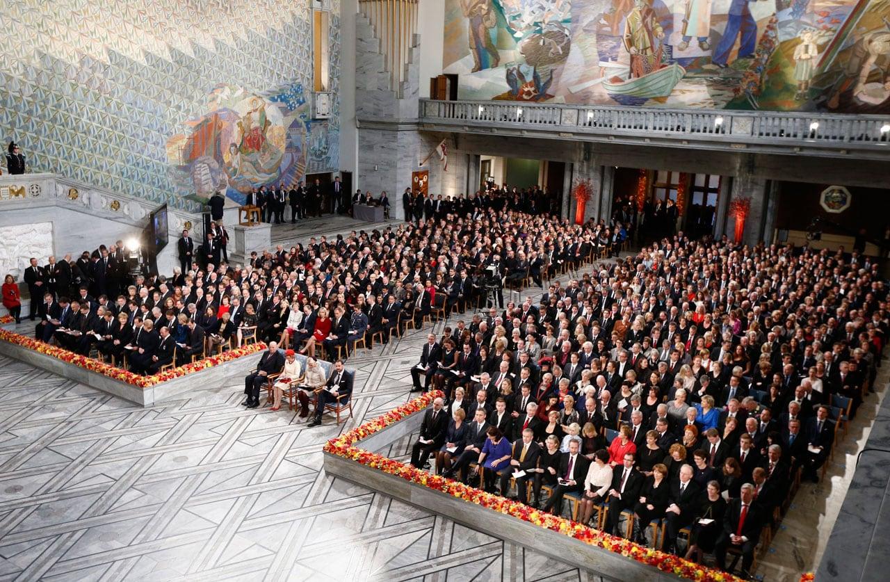 solemne-ceremonia