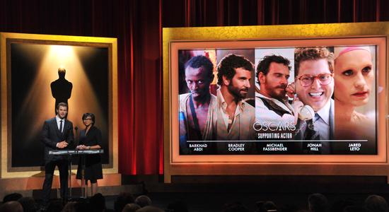 nominados-actor-reparto