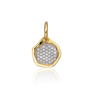 medalla-de-oro-y-diamantes
