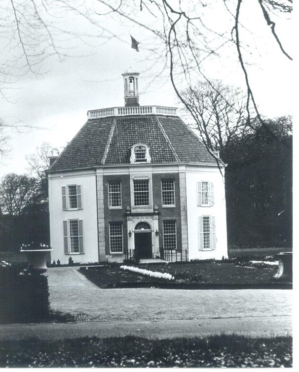 palacio de beatriz