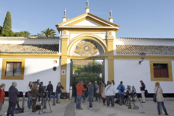 palacio-entrada