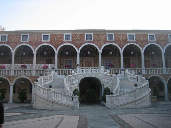 palacio-grimaldi