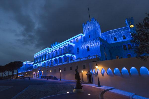 palacio-iluminado