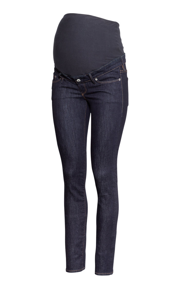pantalones-pitillo