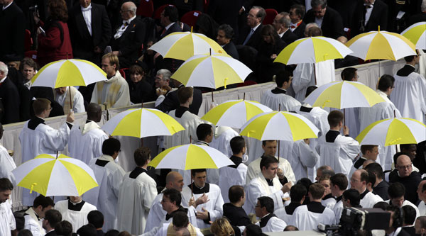 los-sacerdotes