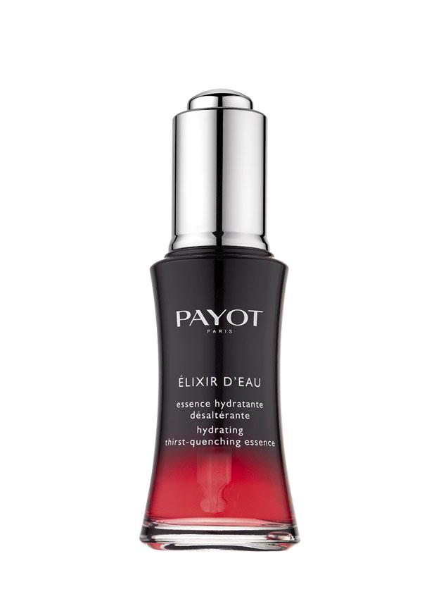 serum-payot
