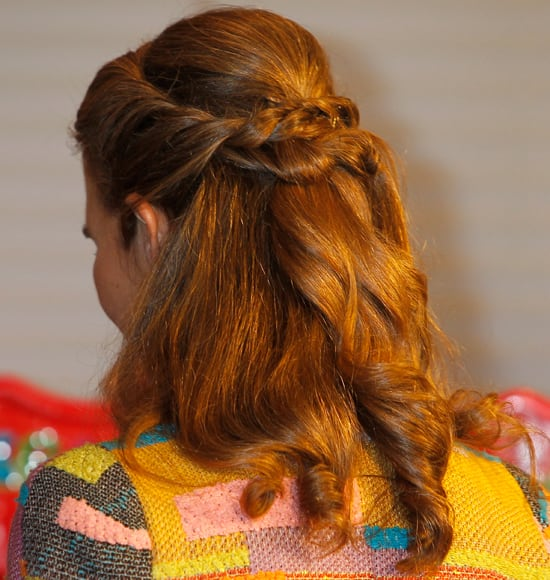 peinado-infanta