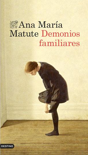 La última joya de Ana María Matute
