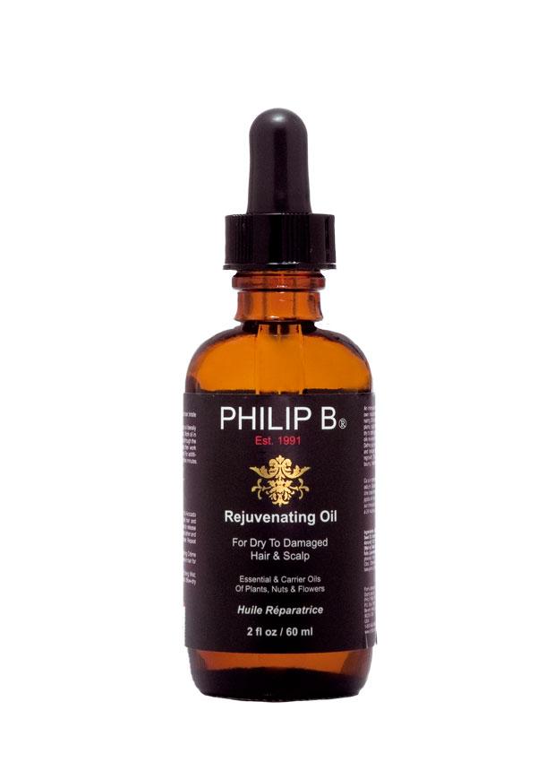 rejuvenating-oil-de-philip-b