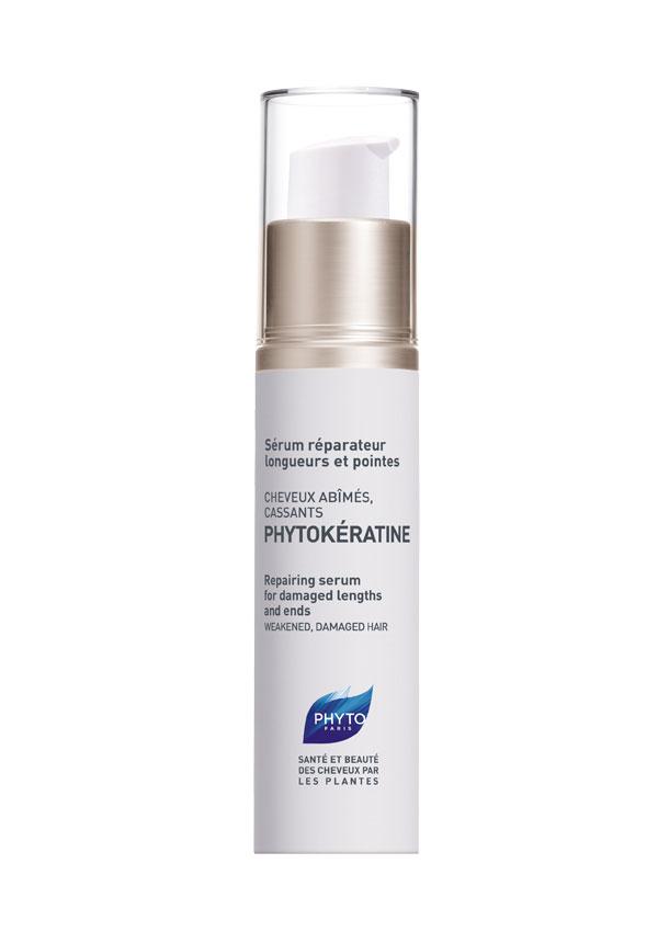 phytokeratine-spray-reparador-de-phyto