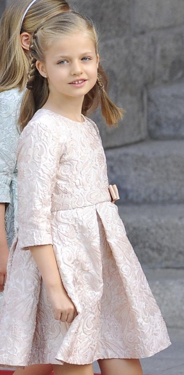 princesa-leonor