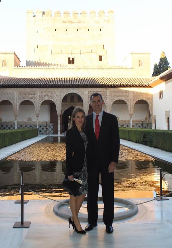 principes-alhambra