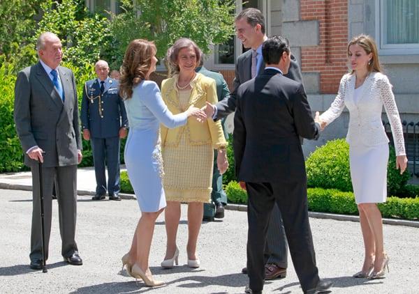 principes,-reyes-y-presidente-de-mexico