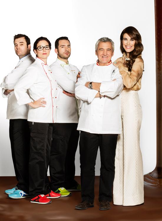 raquel-y-cocineros