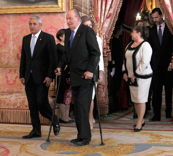 rey-y-presidente-de-guatemala