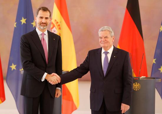 rey-y-primer-ministro-aleman
