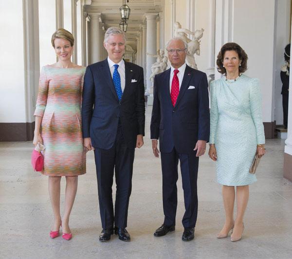 reyes-belgas