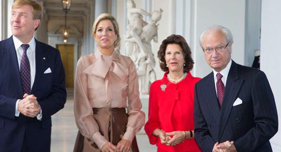 reyes-holanda-y-suecia