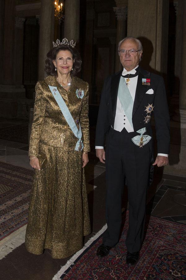 reyes-suecia