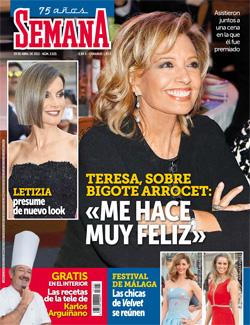 Revista Semana Offline