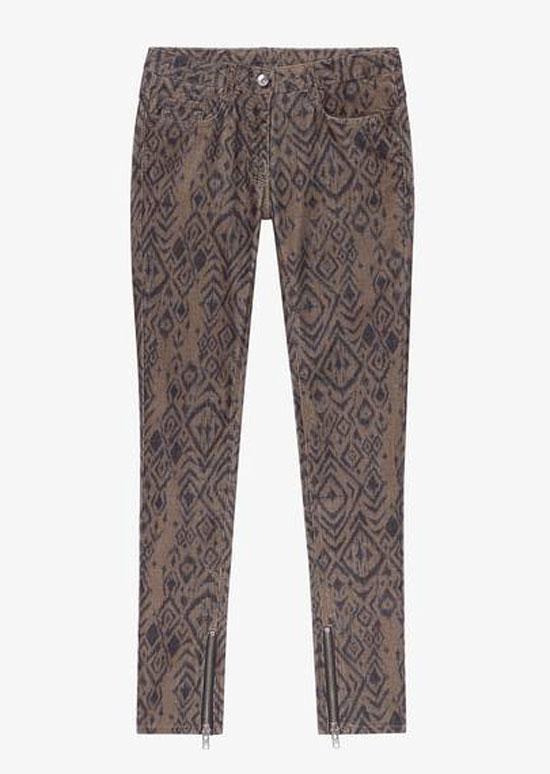 pantalones-navajo