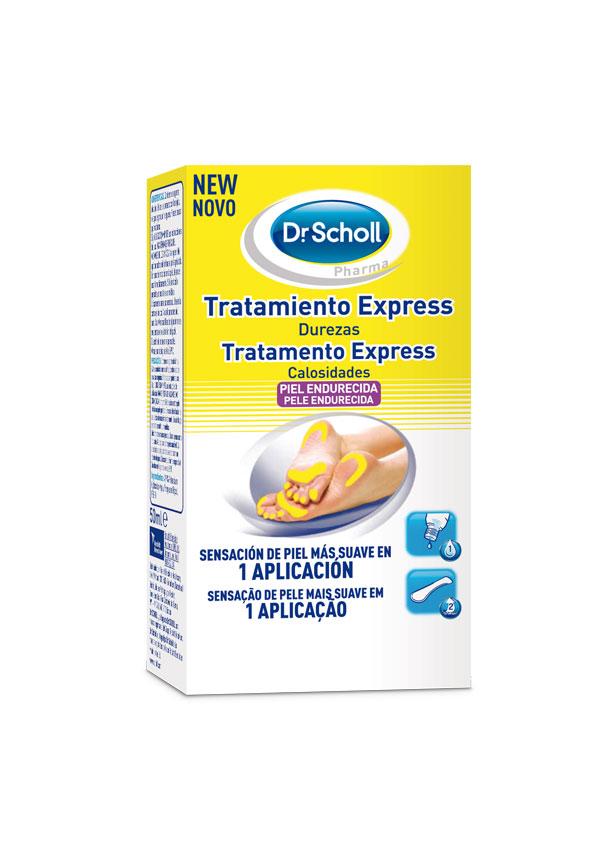 tratamiento-durezas-dr-scholl