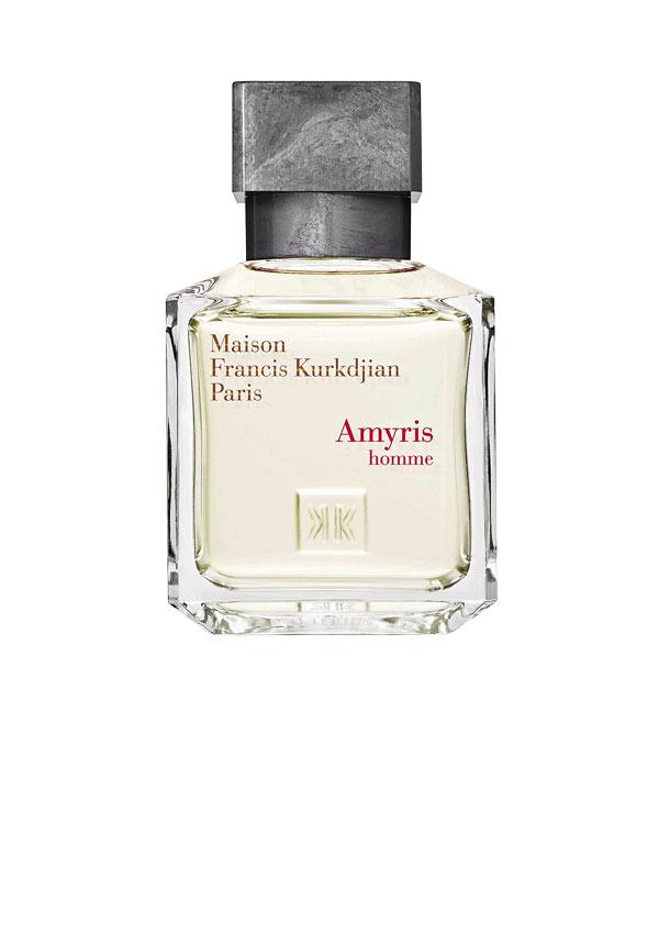 amyris-homme-de%e2%80%88le-secret-du-marais