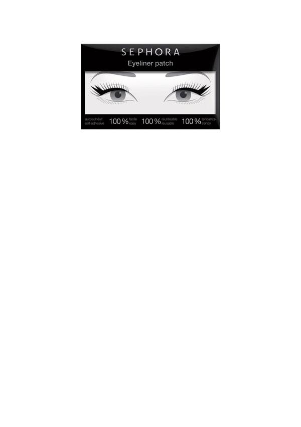 eyeliner-patch-de-sephora