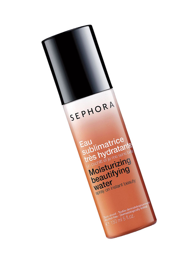 moisturizing-beautifying-water-de-sephora