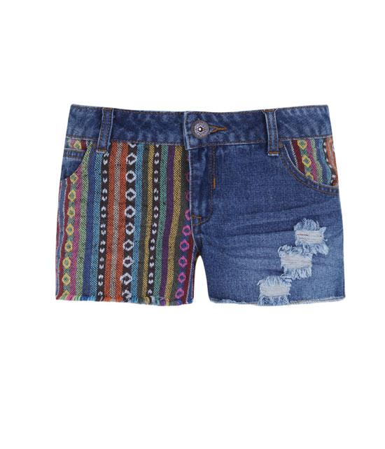 shorts-tipo-navajo