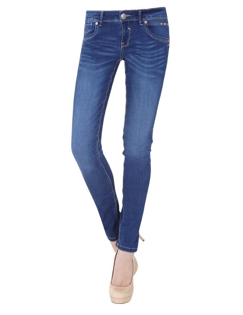 siempre-con-jeans
