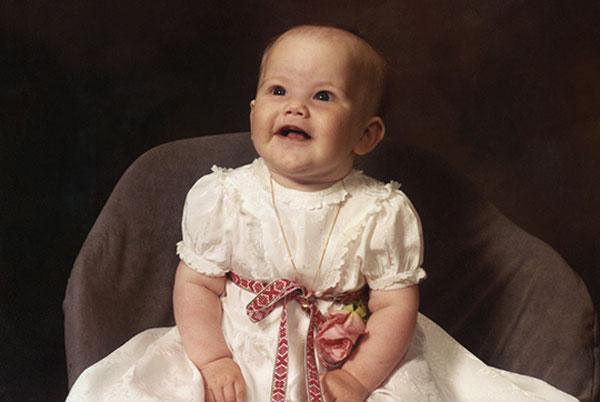 sofia-bebe