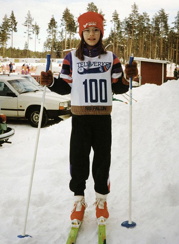 sofia-esquiando