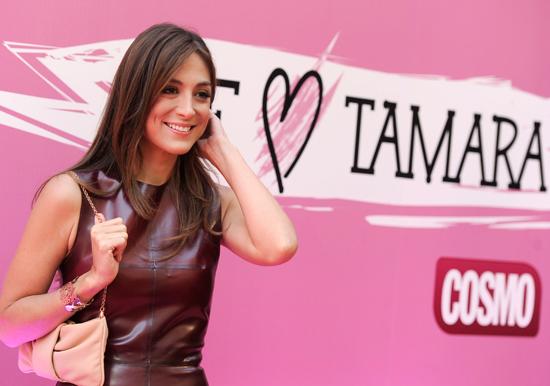 tamara5