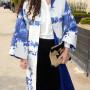 tatiana-abrigo-azul