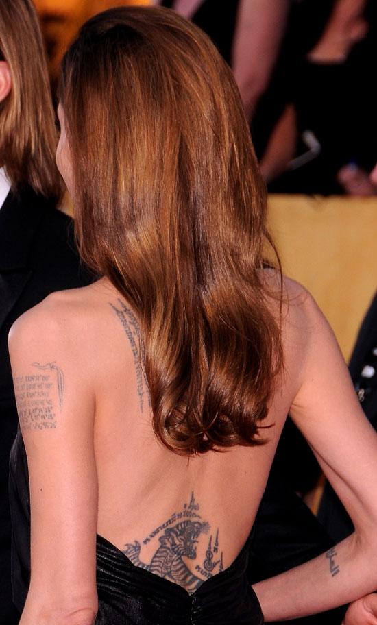 fan-de-los-tatuajes