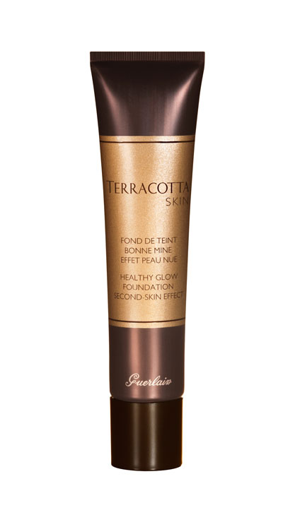 maquillaje-terracotta