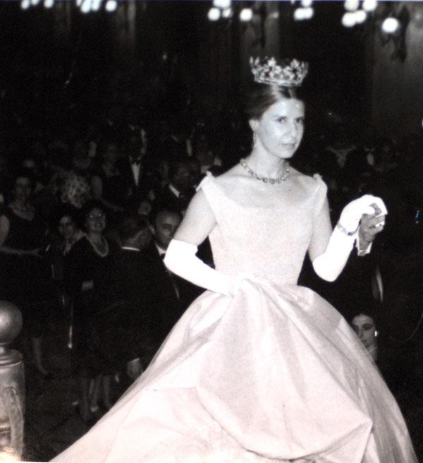 la-tiara-ducal