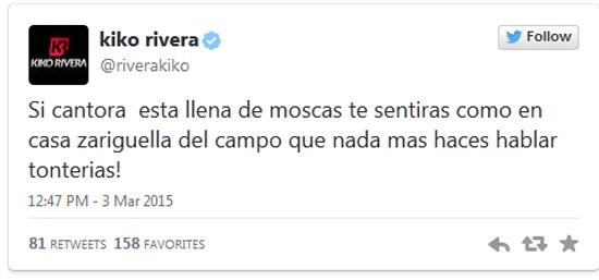tweet-kiko-rivera