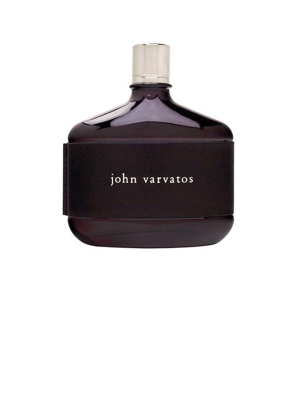 john-varvatos-classic