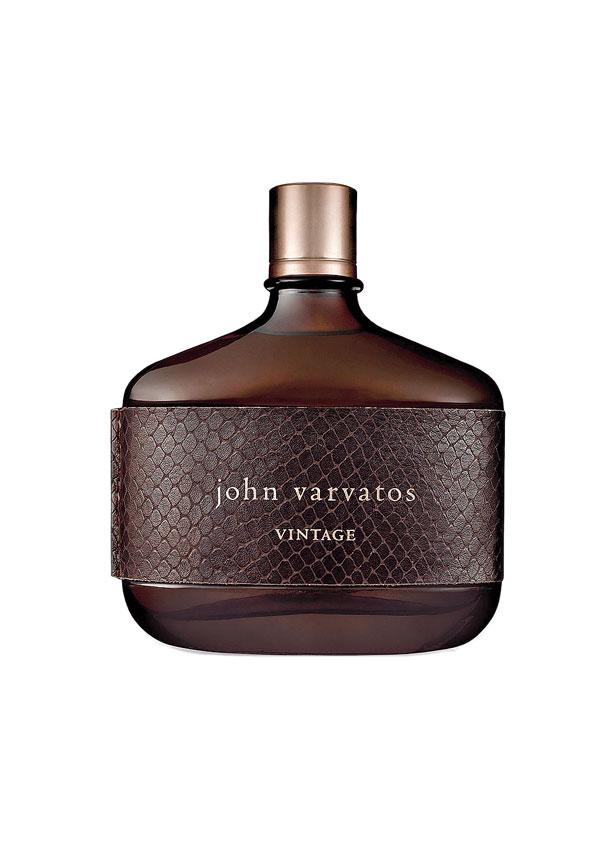 john-varvatos-vintage