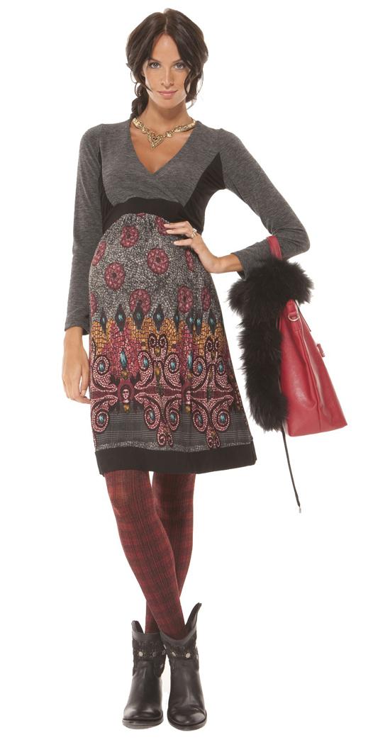 vestido-estilo-hippy