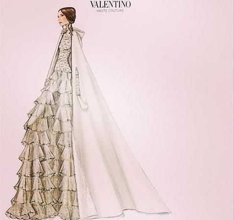 vestido-tatiana--478x450