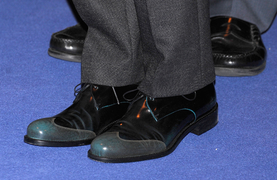 zapatos_mascaro